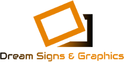 Sugar Land, TX Sign Company ds logo
